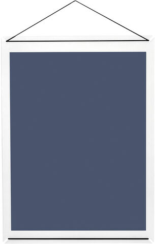 Clear Poster Frame A5