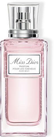 Miss Dior Hair mist