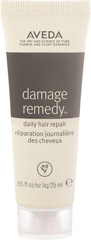 Damage Remedy Daily Hair Repair 25ml Travel Size