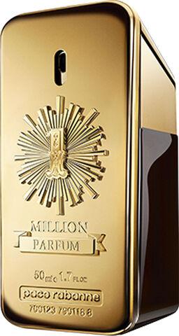 paco rabanne One Million Parfum Perfume 50 ML