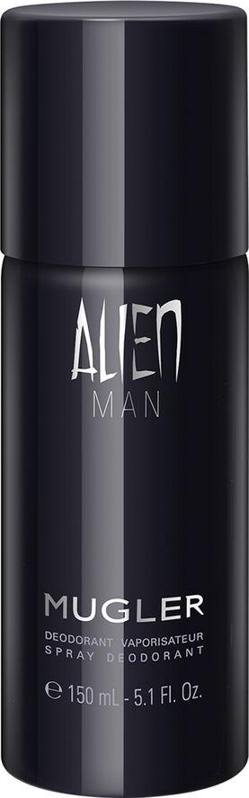 MUGLER Alien Man Deospray 150 ML