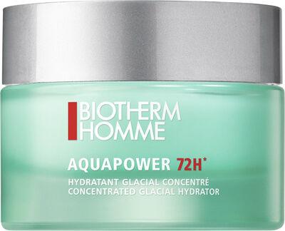 Biotherm Aquapower 72H Gel-Cream