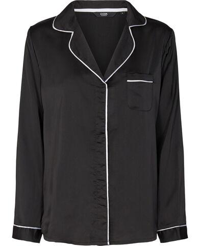 Josephine Pajamas Shirt NOOS
