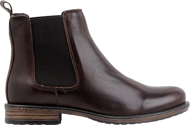 BIADANELLE Chelsea Boot