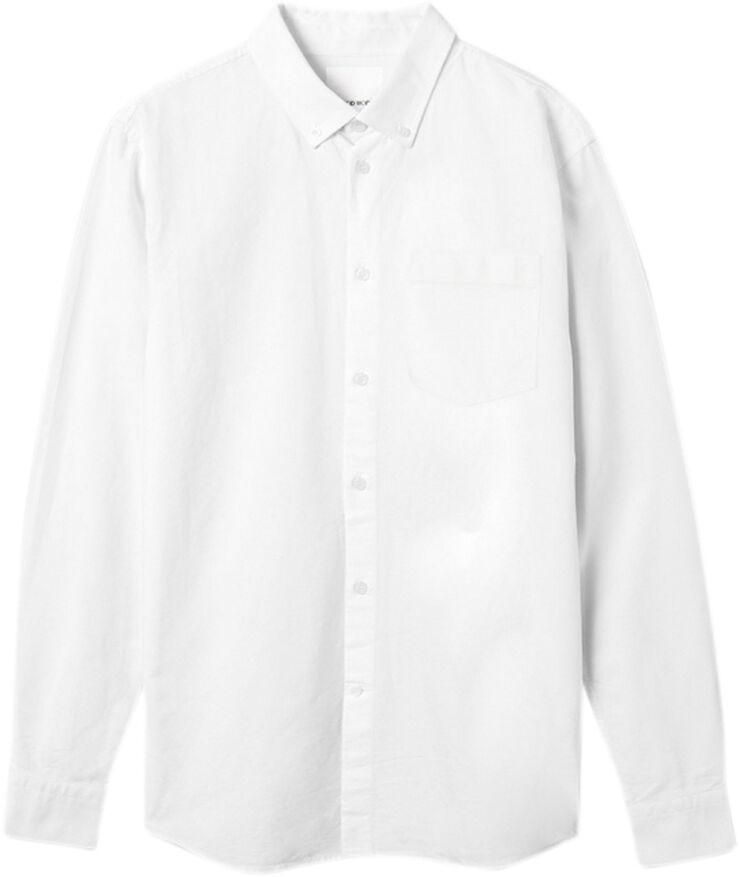 Adam oxford shirt