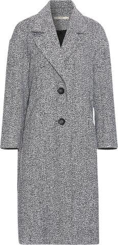 Annemarie coat