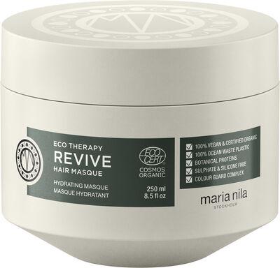 Revive Masque