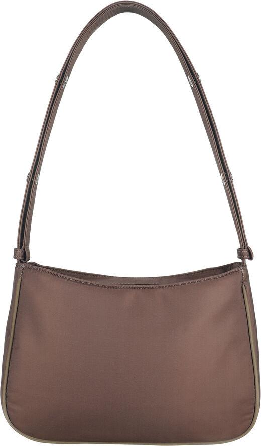 Unlimit shoulder bag Kerry
