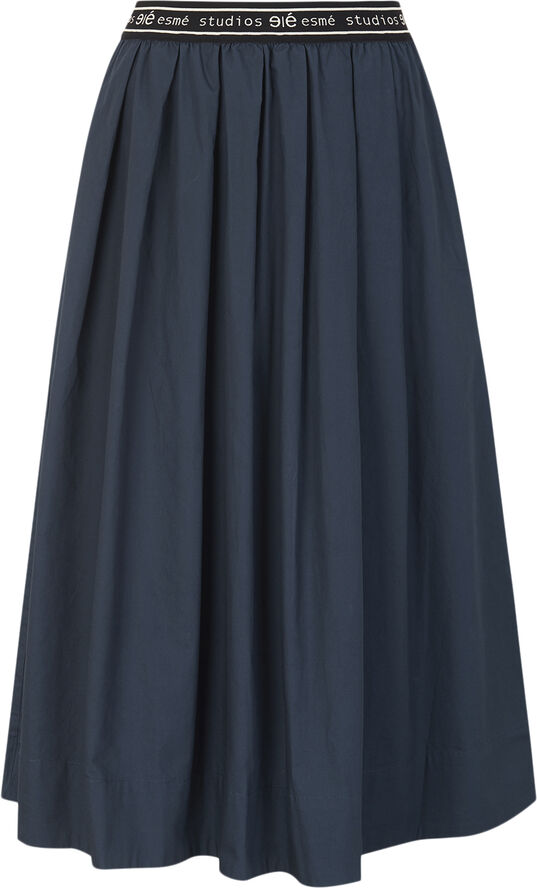 ESCalla Midi Skirt
