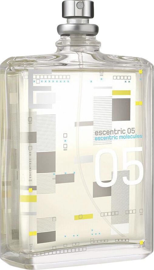Escentric Molecules - Escentric 05 100 ml.