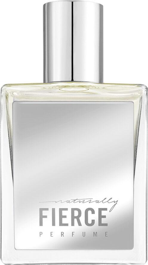 ABERCROMBIE&FITCH Naturally Fierce Woman Eau de parfum 30 ML.