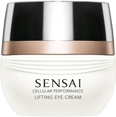 SCP Lifting Eye Cream 15 ml.