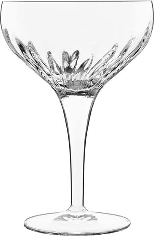 Cocktailglass Mixology 22,5 cl 4 stk.