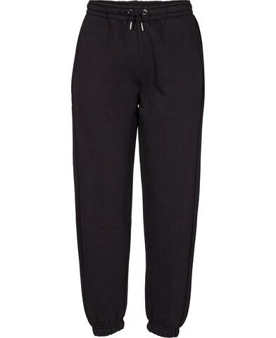 Carmella Sweat Pants
