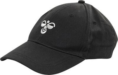 Ruby cap