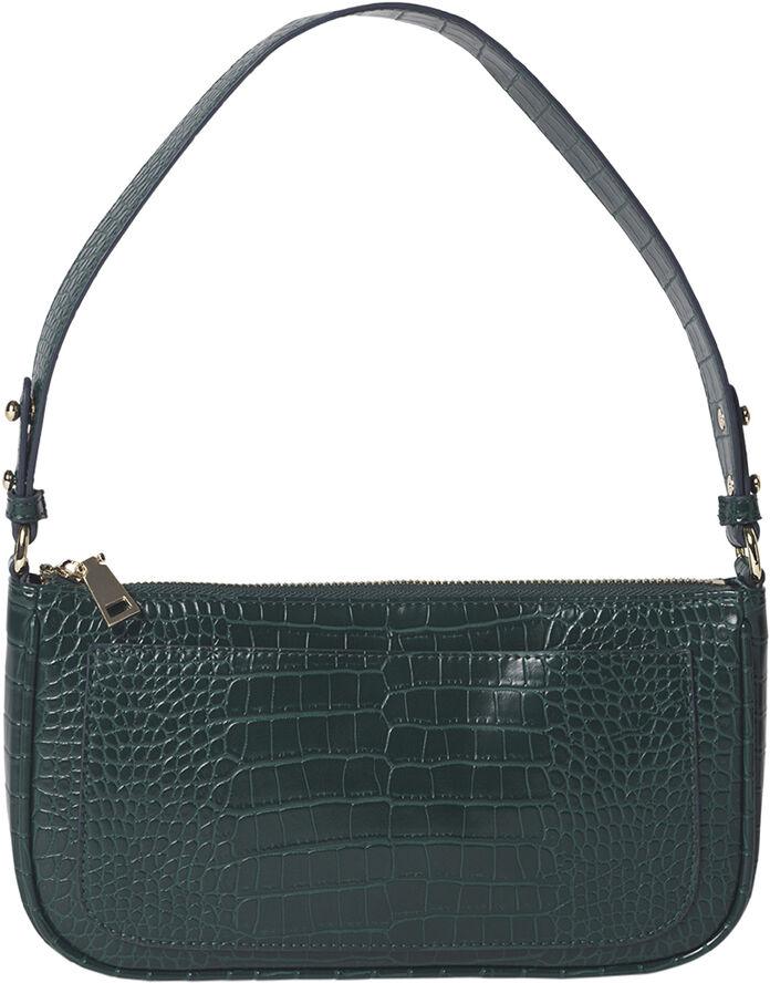 Kia Monica Bag