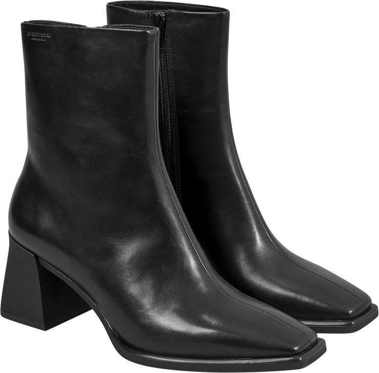 Boots heel classic
