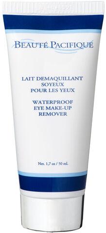 Eye Make-up Remover 50 ml.