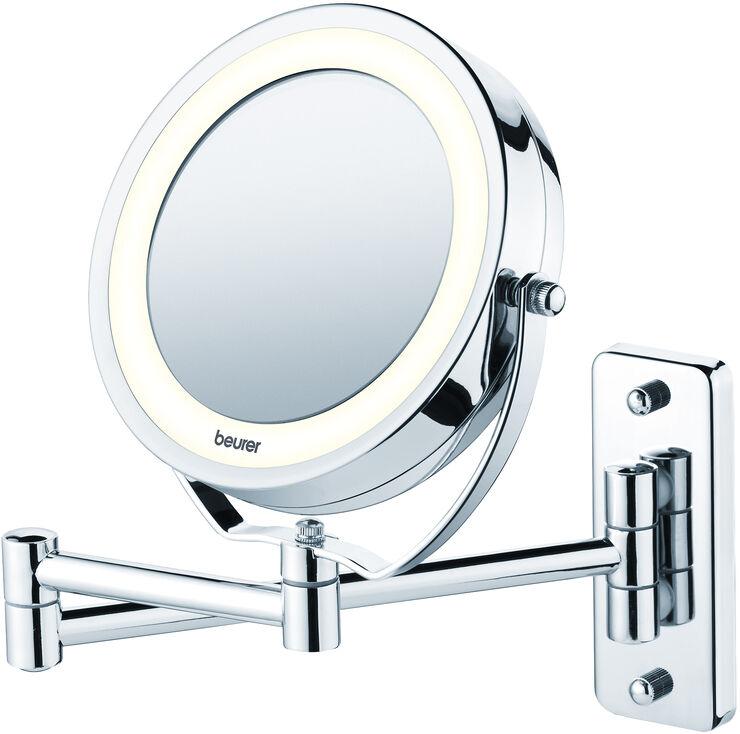 Make-up spegel |Väggmonterad BS 59