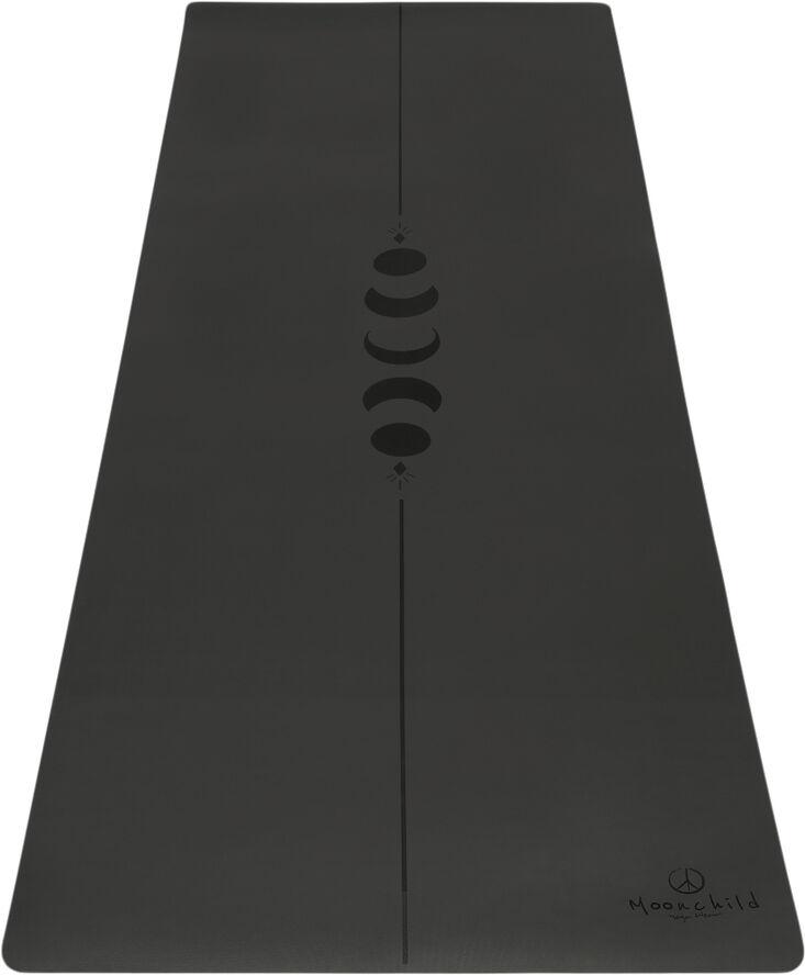 Moonchild Yoga Mat - XL