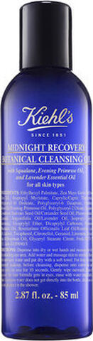 Midnight Recovery Botanical Cleansing Oil 85 ml.