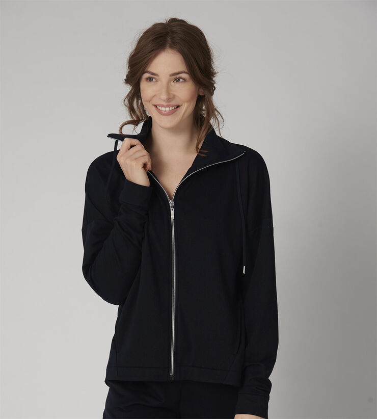 Thermal TRACKSUIT TOP