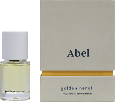 Golden Neroli Eau de Parfum