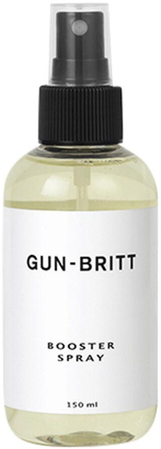 Gun-Britt Booster Spray