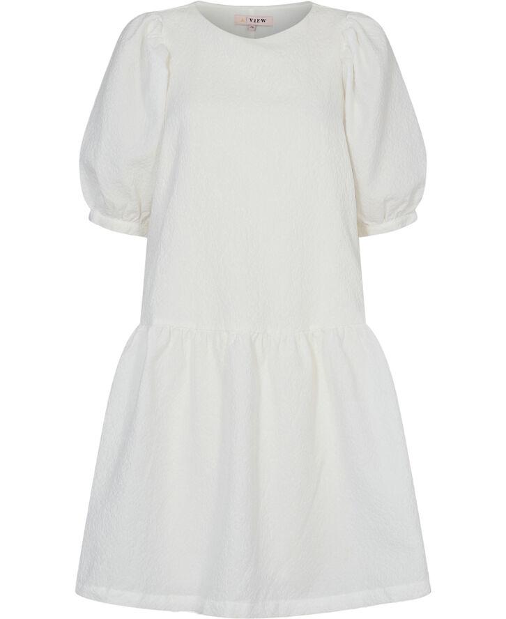 Rasmine dress