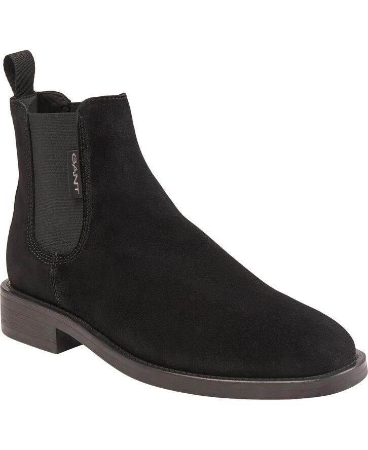 Brockwill Chelsea Boot