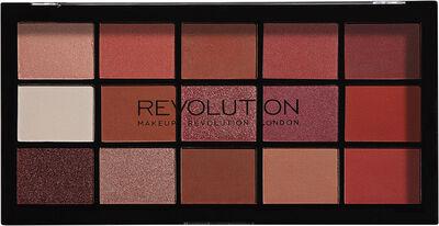 RevolutionRe-Loaded Palette - Newtrals 2