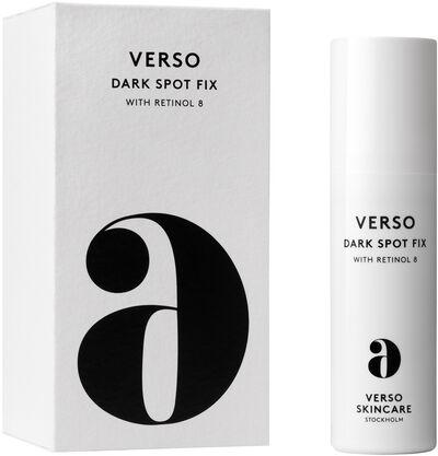 6 Dark Spot Fix 15 ml.