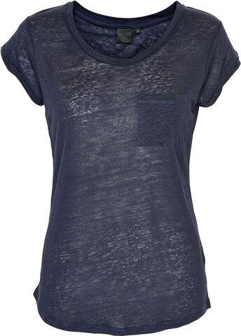 Vuzima T-shirt