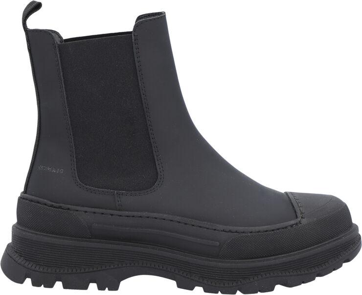 BIACLOUD Chelsea Boot