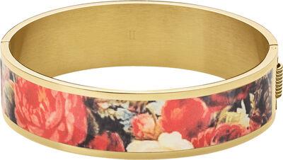 CRISTEA bracelet
