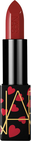 Claudette Collection - Audacious Lipstick
