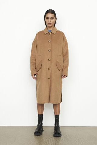 Bibi Coat