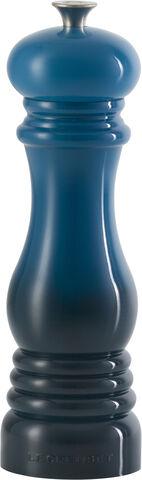 saltkværn 21 cm, Deep Teal