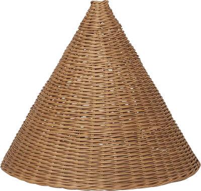 Dou Lampshade - 45 - Natural