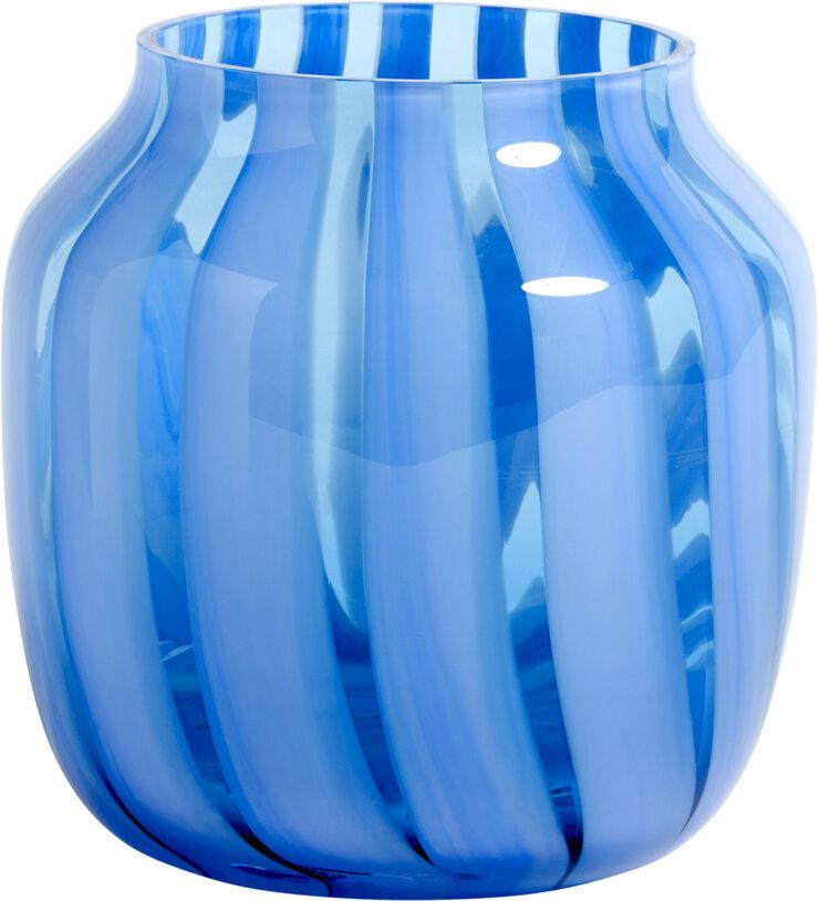 Juice Vase Wide