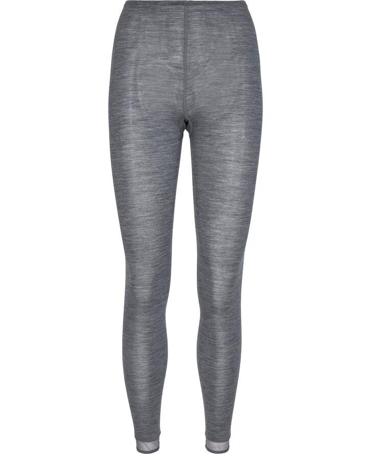 Juliana Long pants