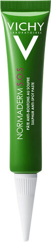 Normaderm S.O.S Anti-Spot