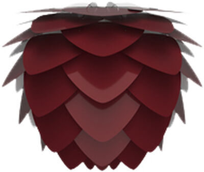 Aluvia Medium -  Ruby Ø 59 cm
