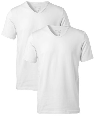 2-pak Morley 2 t-shirt