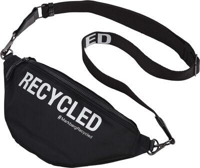 ThyraMBG Bum Bag, Recycled