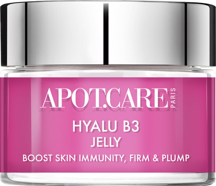 HYALU B3 FACE JELLY 50 ml