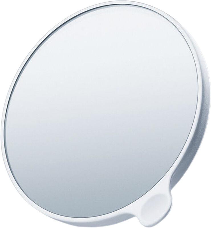 Magnetisk spegel för BS45