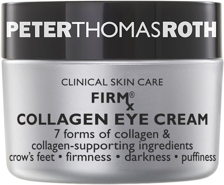 Firmx Collagen Eye Cream