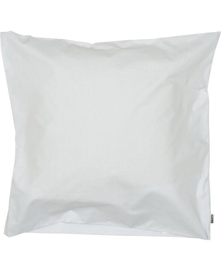 Supercale ?rngott heather 60x63 cm