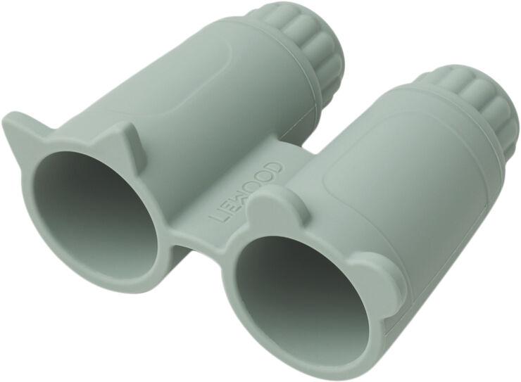Rikki binoculars